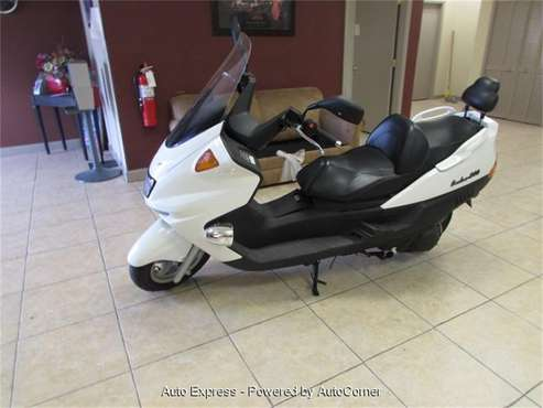 2008 Linhai Scooter for sale in Orlando, FL