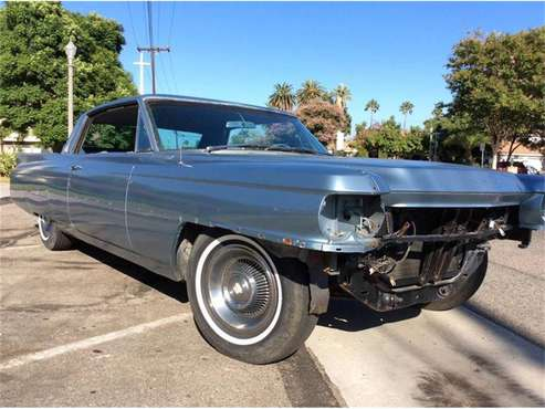 1963 Cadillac DeVille for sale in Long Island, NY