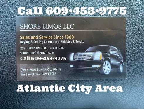 I BUY TRUCKS CASH TODAY - cars & trucks - by owner - vehicle... for sale in atlantic city, NJ