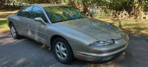 oldsmobile for sale 1751 used oldsmobile cars with prices and features on classiccarsbay com oldsmobile for sale 1751 used