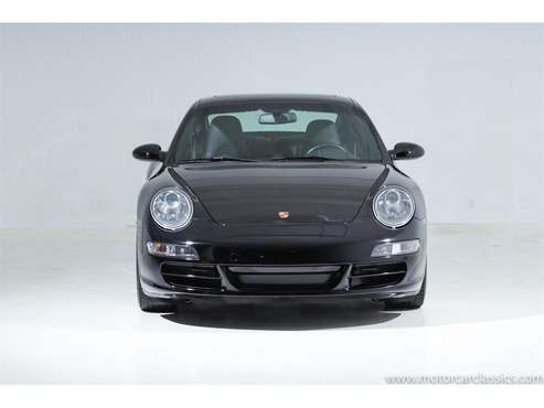 2007 Porsche 911 for sale in Farmingdale, NY