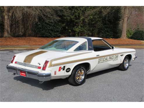 1974 Oldsmobile Cutlass for sale in Roswell, GA