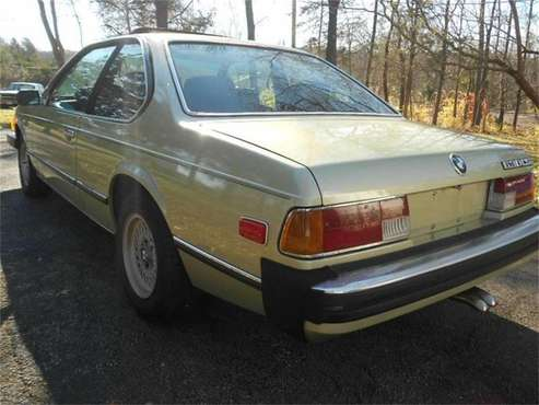 1977 BMW 6 Series for sale in Long Island, NY