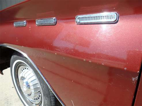 1962 Buick Skylark for sale in Lake Crystal, MN