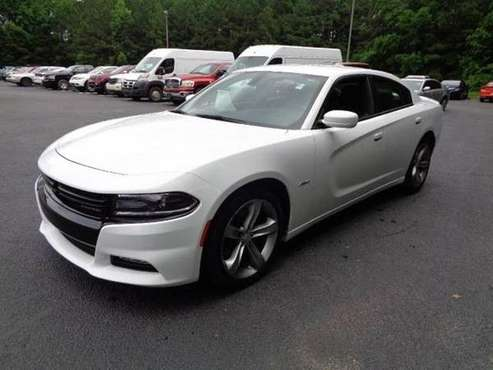 2018 Dodge Charger R/T for sale in Louisville, KY