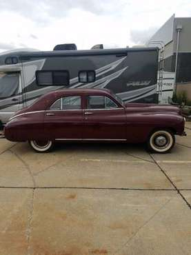 Packard for sale in Armada, MI