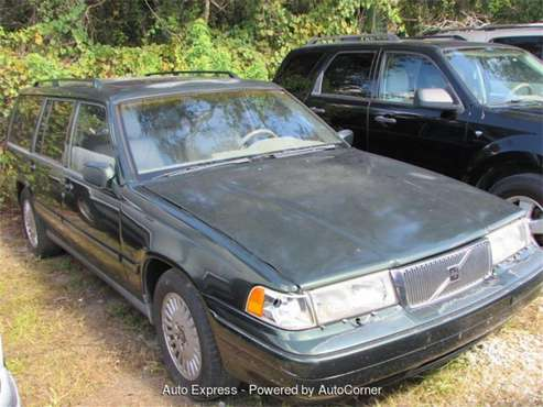 1998 Volvo V90 for sale in Orlando, FL