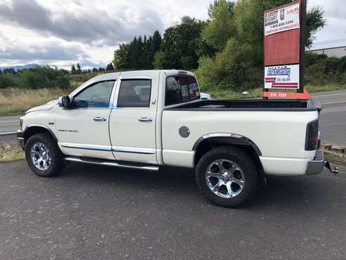 Dodge Ram 1500 for sale in Mount Hood Parkdale, OR