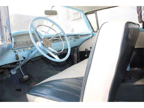 1959 Ford Galaxie for sale in West Pittston, PA