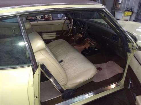 1972 Buick Gran Sport for sale in Long Island, NY