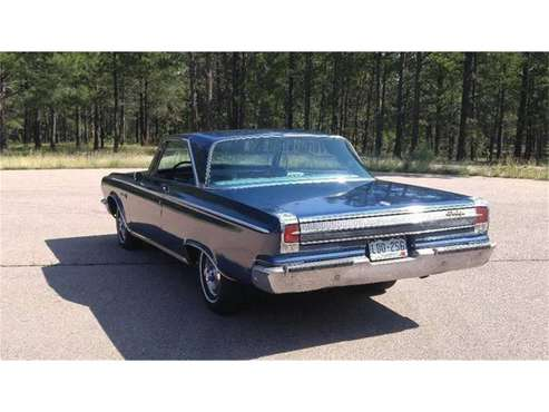 1965 Dodge Coronet for sale in Long Island, NY