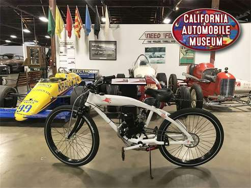 2013 Miscellaneous Motorcycle for sale in Sacramento , CA