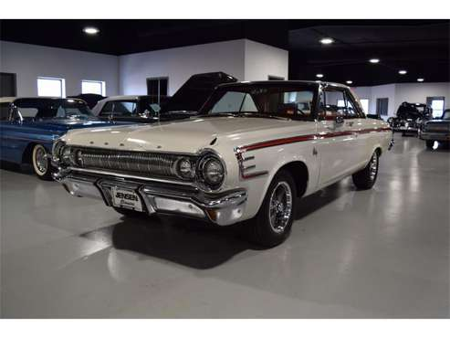 1964 Dodge 440 for sale in Sioux City, IA
