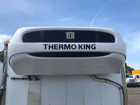 2012 THERMO KING T1000 ELECTRICAL STANDBY for sale in Miami, FL