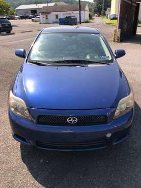 2009 Scion TC only 80k for sale in Whitehall, PA