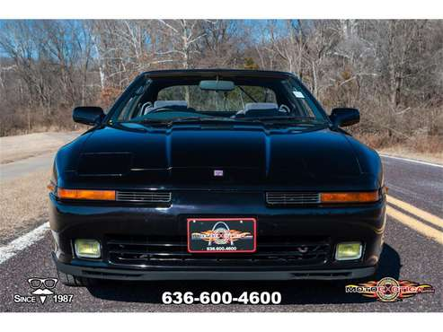 1990 Toyota Supra GT for sale in St. Louis, MO