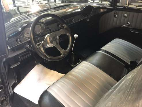 1955 Chevrolet 210 for sale in Pittsburgh, PA