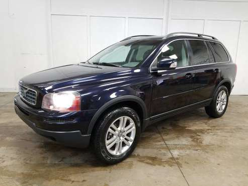 2008 Volvo XC90 3.2L I6 AWD for sale in Lake In The Hills, IL