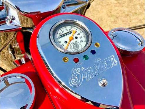 2000 Indian Chief for sale in Sarasota, FL