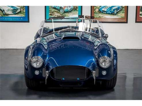 1965 Superformance Cobra for sale in Cookeville, TN