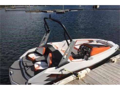 2016 Miscellaneous Watercraft for sale in Clarksburg, MD