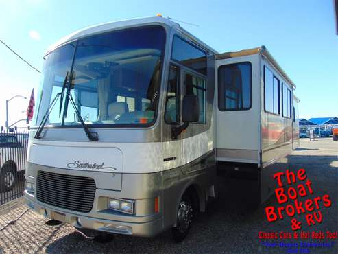 1999 Fleetwood Southwind for sale in Lake Havasu, AZ