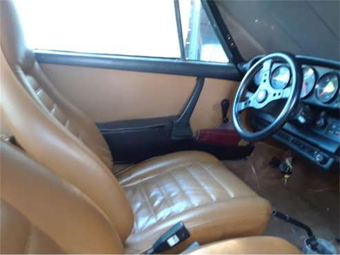 1974 Porsche 911 for sale in Cadillac, MI