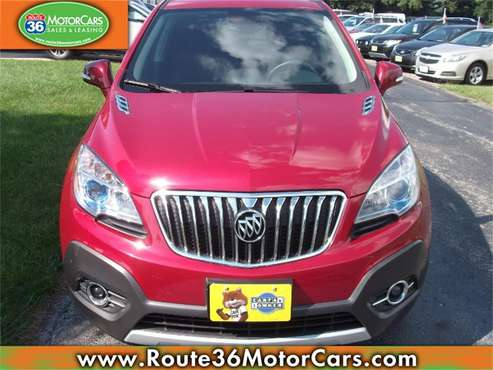 Buick for sale / 1231 used Buick cars with prices and