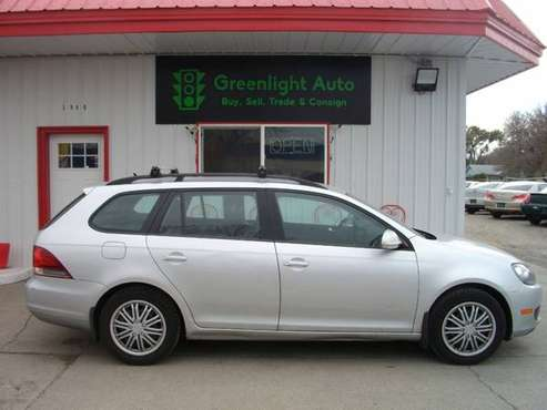 2013 VOLKSWAGEN JETTA S for sale in Billings, MT