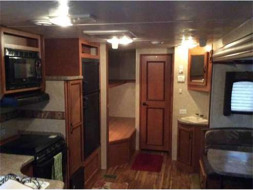 2013 Gulf Stream Conquest for sale in Long Island, NY
