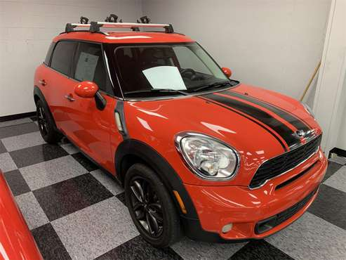 2012 MINI Cooper for sale in Pittsburgh, PA