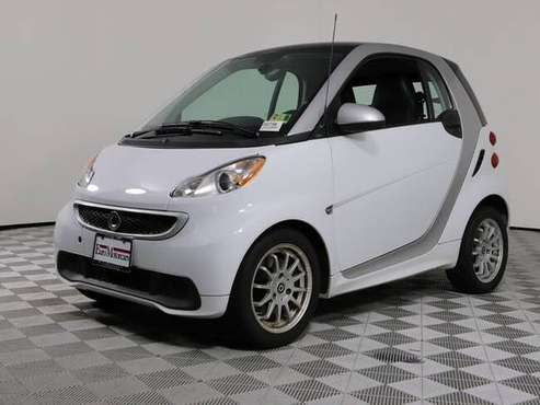 ** 2013 SMART ForTwo PASSION ** GREAT ON GAS AND SUPER AFFORDABLE for sale in Germantown, District Of Columbia