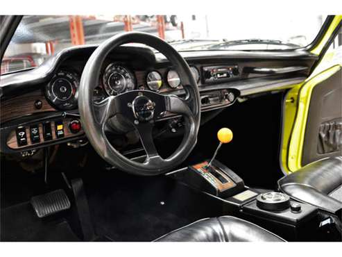 1973 Volvo P1800E for sale in Plainfield, IL