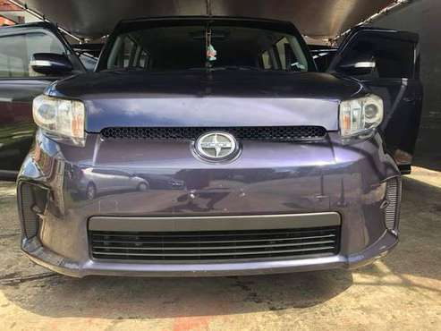2012 Scion XB for sale in U.S.