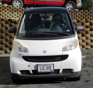 2010 Smart Car for sale in Osage Beach, MO