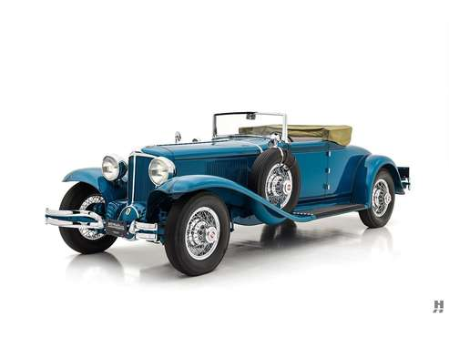 1931 Cord L-29 for sale in Saint Louis, MO