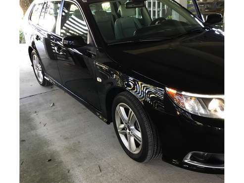 2009 Saab 9-3 for sale in Kill Devil Hills, NC