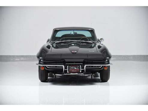 1966 Chevrolet Corvette for sale in Farmingdale, NY