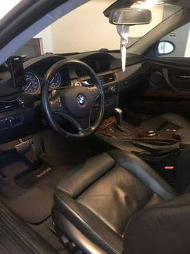 2007 BMW 335I for sale in U.S.