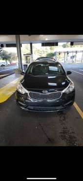 2015 Kia Forte for sale in Atlanta, GA