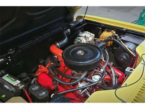 1980 International Harvester Scout II for sale in West Palm Beach, FL