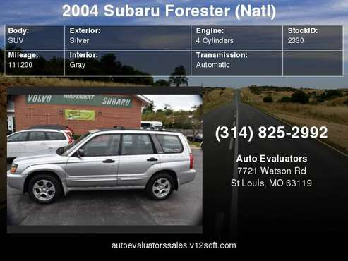 2016 subaru forester premium certified for sale in buffalo ny classiccarsbay com classiccarsbay