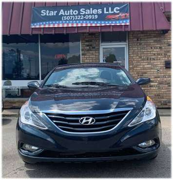 Star Auto Sales LLC for sale in Rochester, MN