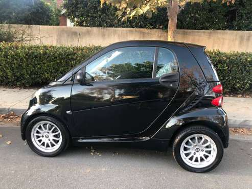 2012 smart car for sale!!! for sale in Irvine, CA