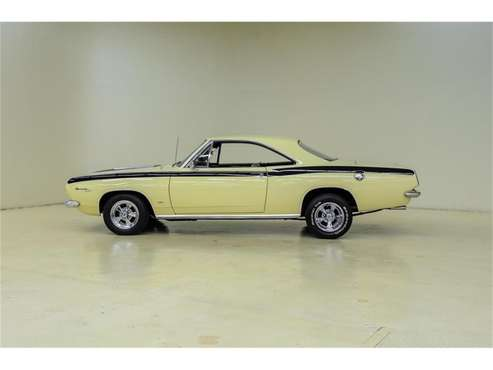 1967 Plymouth Barracuda for sale in Concord, NC