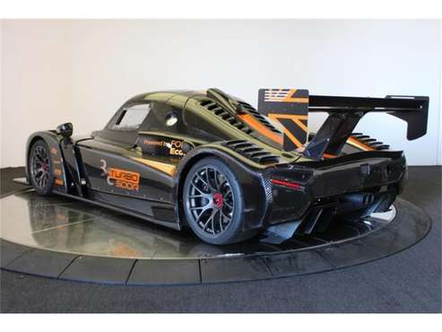 2017 Radical RXC for sale in Anaheim, CA