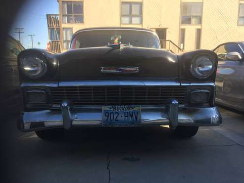 RARE CLASSIC HOT ROD CHEVY (The Chevy They Drove to the Levee) for sale in Playa Del Rey, CA
