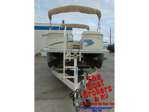 2007 Miscellaneous Boat for sale in Lake Havasu, AZ