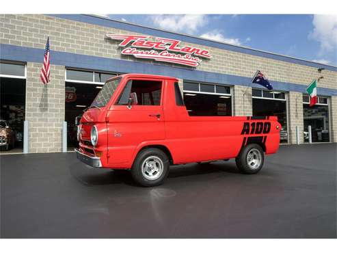 1965 Dodge A100 for sale in St. Charles, MO