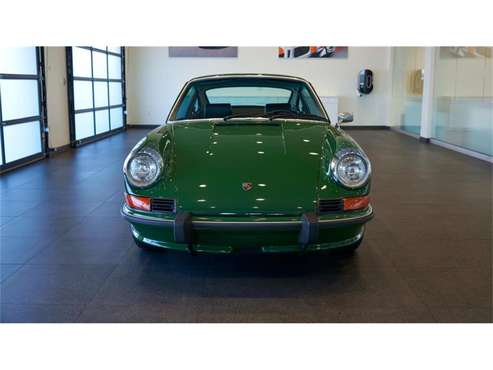 1973 Porsche 911 for sale in Las Vegas, NV